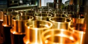 cylinderscolor-e1441993029698
