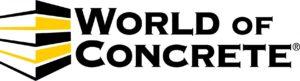 NEW WOC 2014 logo 450 px_0