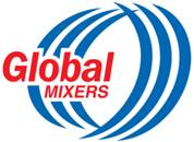 Global Mixer