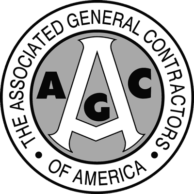 AGC_SEAL_COLOR