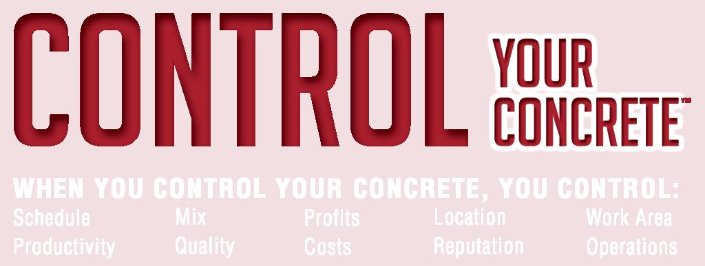 control_webgraphic2-1024x387