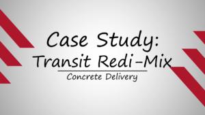 transit-case-study-thumbnail