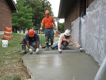Laborers-AGC-High-Hill-Apprenticeship-concrete