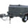 Cemen Tech Dump Trailer DT-200