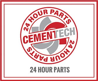 Cemen Tech Why Us 24 Hour Parts