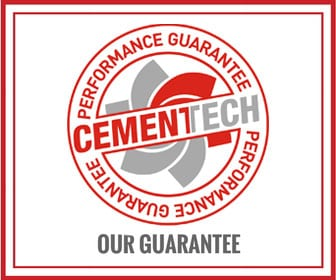 Cemen Tech Why-Us-Our-Guarantee